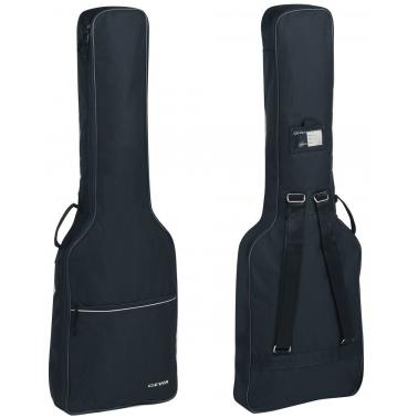 GEWA Guitar gig bag Basic 5 E-Guitars