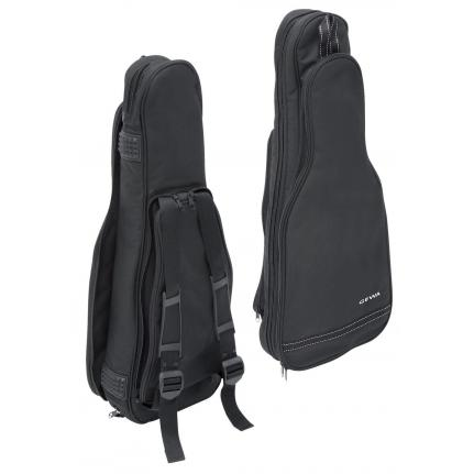 GEWA Rucksack for form shaped violin cases SPS Violin Blue
