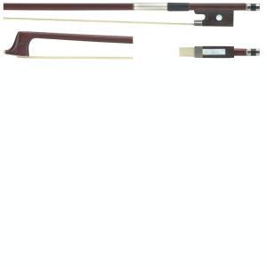 GEWA Violin bow Brasil wood Student 43925
