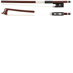 GEWA Violin bow Brasil wood 43925