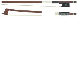 W. E. Dörfler Violin bow Round
