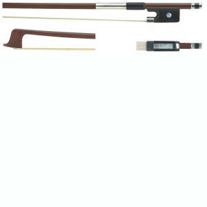 GEWA Made in Germany Viola bow Brasil wood Student 43925