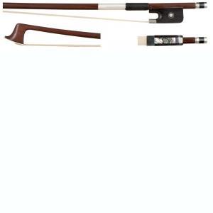 GEWA Viola bow Brasil wood Student 43925