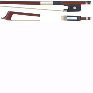 GEWA Cello bow Brasil wood Student 43924