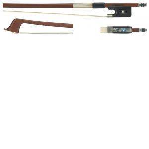 W. E. Dörfler Cello bow Octagonal