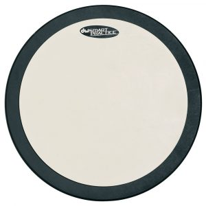 """Drum Workshop Smart Practice Snare drum 14"""""""