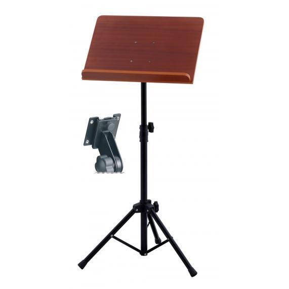 GEWA Orchestra music stand P/U 4