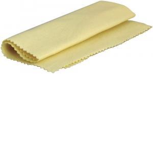 GEWA Guitar Care Product F&S Polishing cloth Cotton