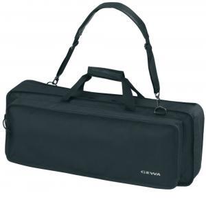 GEWA Keyboard Gig-Bag Basic J 96x37x15 cm