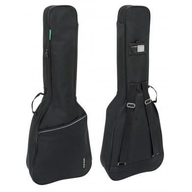 GEWA Guitar gig bag Basic 5 Classic 3/4 - 7/8