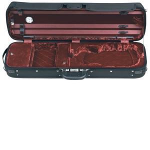 GEWA Violin case Liuteria Atlanta 43925