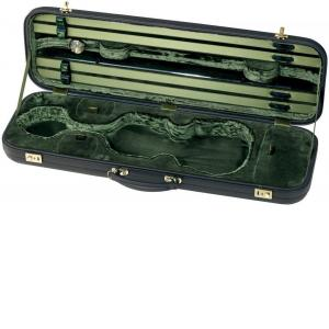 GEWA Made in Germany Violin case JAEGER Prestige 43925
