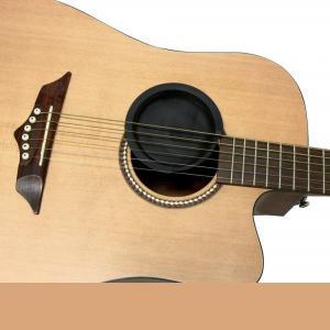 GEWA Feedback Stop F&S Acoustic Guitar Acoustic Guitar 102 mm