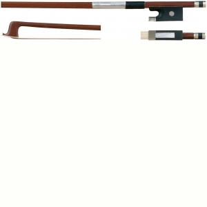PURE GEWA Violin bow 43925