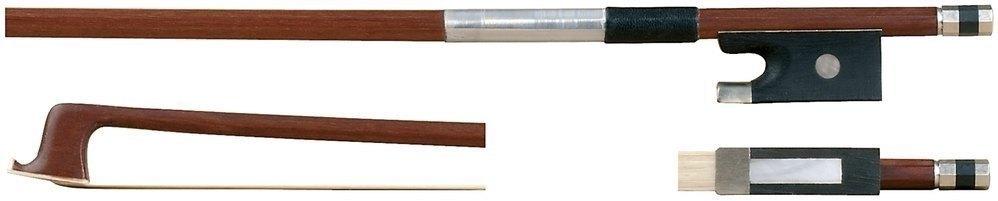 PURE GEWA Violin bow 43925