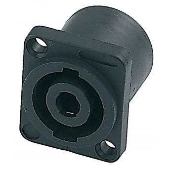 GEWA Plug Speaker Coupling 0