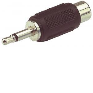 GEWA Adapter 0