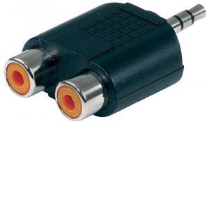 GEWA Adapter 36526