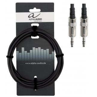 GEWA Audio connection Pro Line P/U 10