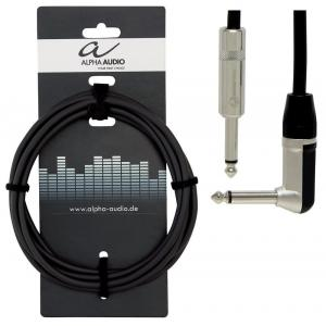 GEWA Instrument cable mono Pro Line VE5