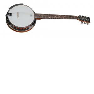GEWA Banjo Select 6-string