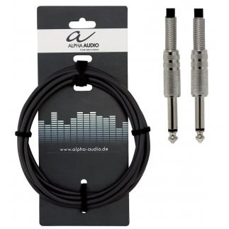 GEWA Instrument cable mono Basic Line P/U 10