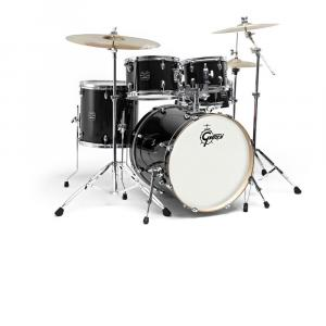 Gretsch Drum set Energy Black