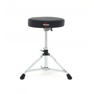 Gibraltar Drum Throne 5000 Series 5608