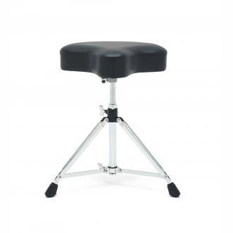 Gibraltar Drum Throne 6000 Series 6608