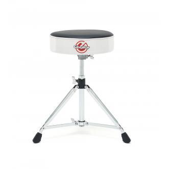 Gibraltar Drum Throne 6000 Series 6608RSW