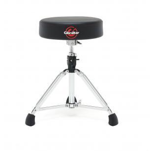 Gibraltar Drum Throne 9000 Series 9608