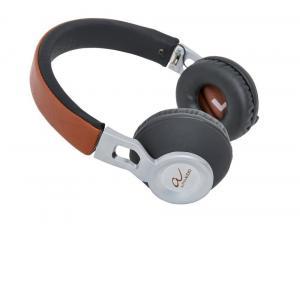 GEWA Headphones HP four P/U 20
