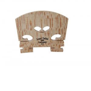Teller Violin bridge Modell Hill 43925