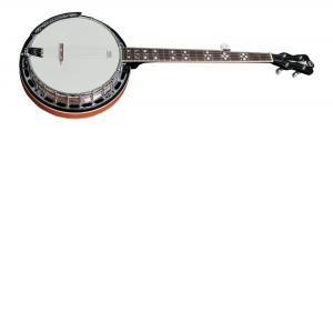 GEWA Banjo Premium 5-string