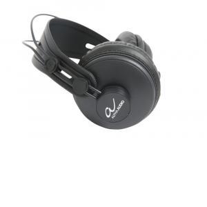 GEWA Headphones HP three close P/U24