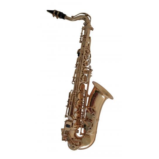Conn Eb-Alto Saxophone for children AS655 AS655