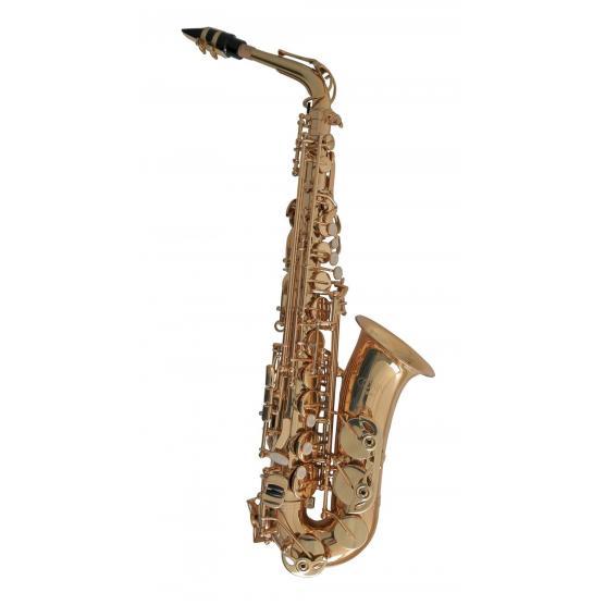 Conn Eb-Alto Saxophone AS501 AS501