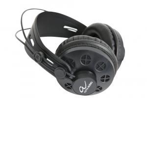 GEWA Headphones HP two P/U24