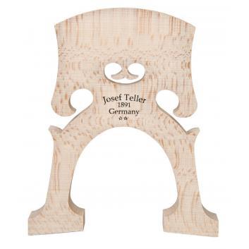 Teller Cello bridge 43925
