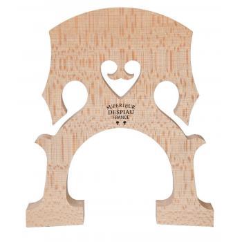 Despiau Cello bridge Superieur Foot width 88