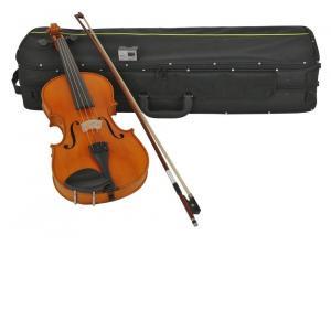 GEWA Violin outfit Aspirante Dresden 43925
