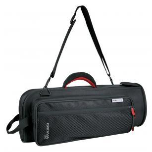 GEWA Gig Bag for Trumpets SPS 00-Jan