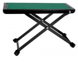 GEWA Foot rest VE20 Green