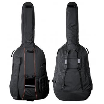 GEWA Double bass gig-bag Premium 43922