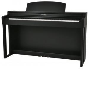 GEWA Made in Germany Digital piano UP 360 G Black matt