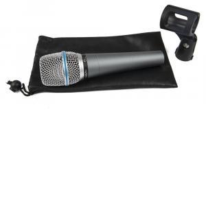 GEWA Microphone Mic seventy-five 0