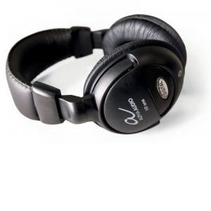 GEWA Headphones HP one P/U 20