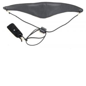 GEWA Clarinet straps Nappa leather 0