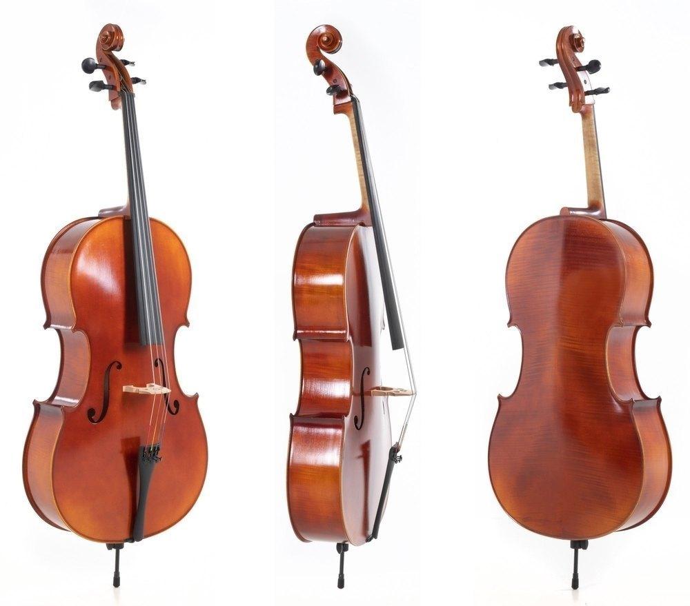 GEWA Cello Ideale-VC2 43925