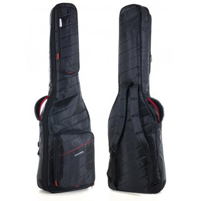 GEWA Guitar gig bag Cross 30 E-Bass